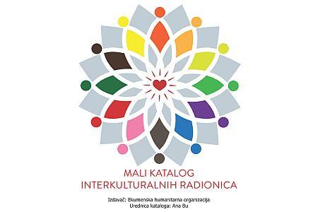 Mali katalog interkulturalnih radionica