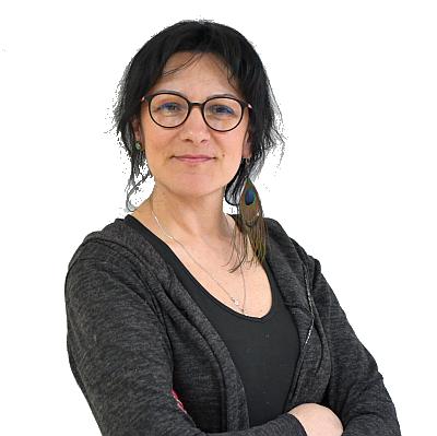 Maja Vukotić